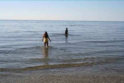 091407_Cape_Cod_Beach (3)
