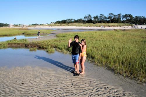 091407_Cape_Cod_Beach (5)