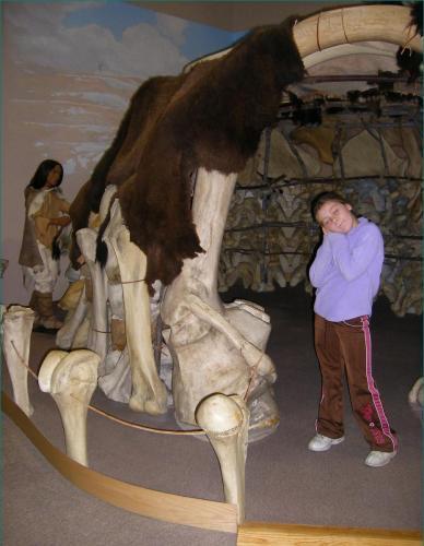 110507_Museum_Mammoth_Site (8)