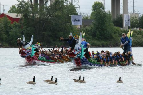 Dragon-Boat (14)