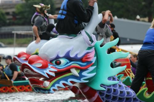 Dragon-Boat (19)