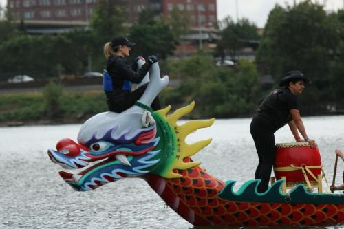 Dragon-Boat (20)