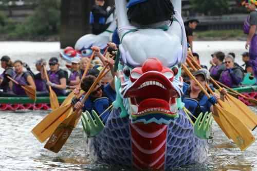 Dragon-Boat (23)