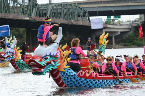 Dragon-Boat (31)