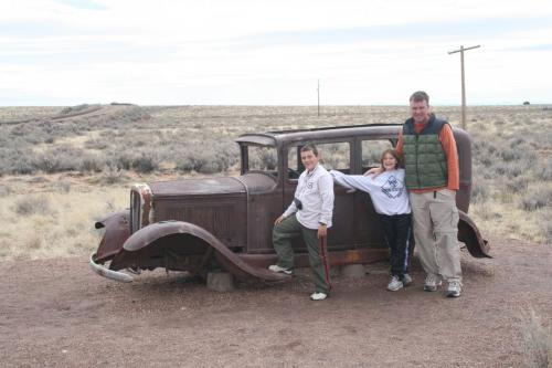 Petrified-Forest-Arizona (27)